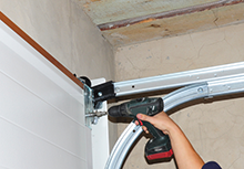 Exclusive Garage Door Repair Service, Laguna Hills, CA 949-441-5792