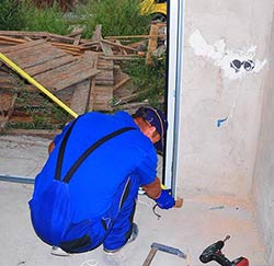 Exclusive Garage Door Repair Service Laguna Hills, CA 949-441-5792
